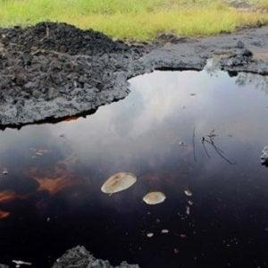 Sud Sudan, il petrolio che uccide, provoca aborti e malformazioni