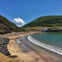 Azzorre. La bellezza dell'arcipelago nel mezzo dell'Atlantico