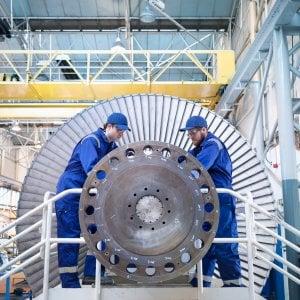 Confindustria: Economia ferma, terzo trimestre ancora debole