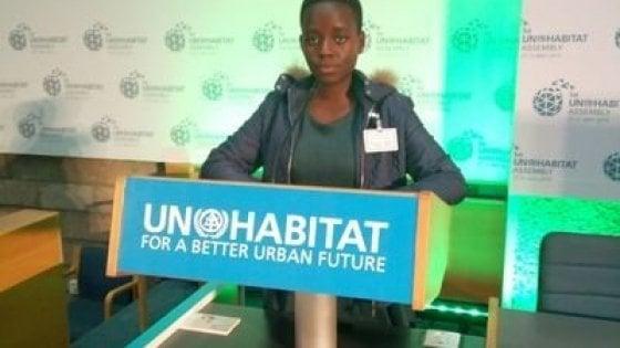 Greta, Leah, Xiye, Alexandria e le altre: all'Onu il summit dei giovani sul clima