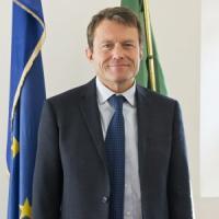 """Università, rettore di Ferrara accusato di plagio: """"Campagna di discredito"""""""