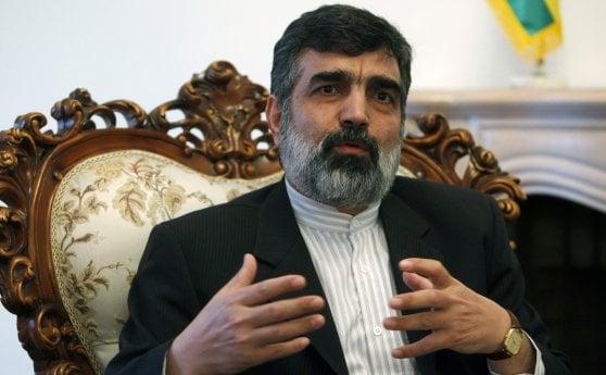iraniani siti di incontri americani