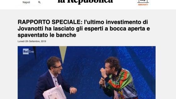 """""""iPhone XS Max a prezzi stracciati"""": falsi siti con il marchio di Repubblica usati per rubare i dati agli utenti"""