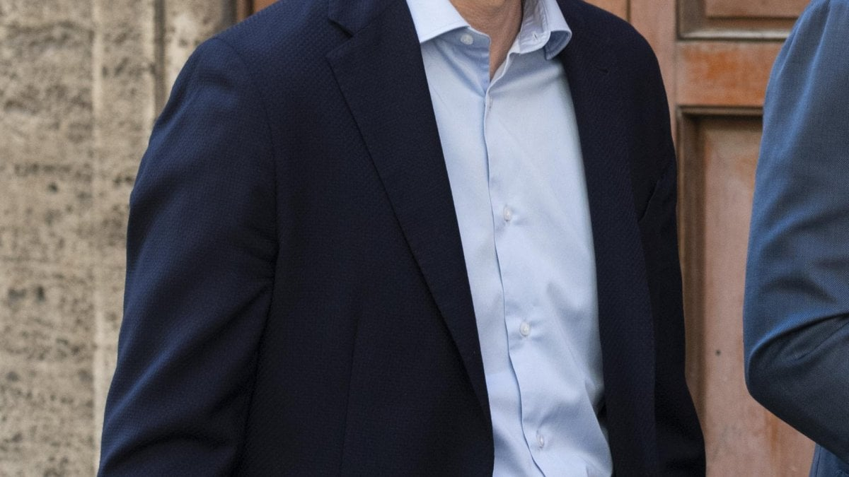 Roberto Speranza ministro della Salute del Governo Conte bis