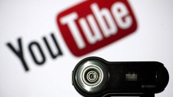 Privacy, a Google multa da 170 milioni per YouTube. E ora si indaga anche in Irlanda