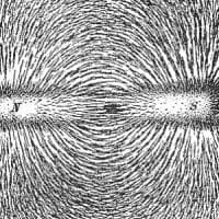 Scoperta una nuova forma di magnetismo