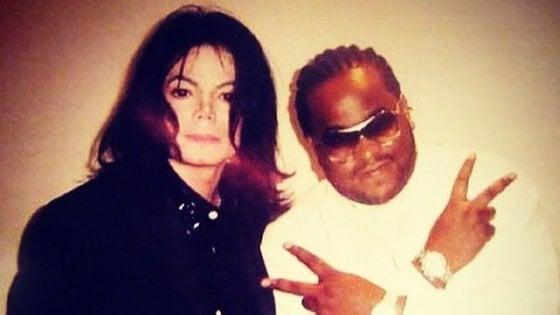 È morto LaShawn Daniels, lavorò con Michael Jackson, Beyoncé e Lady Gaga