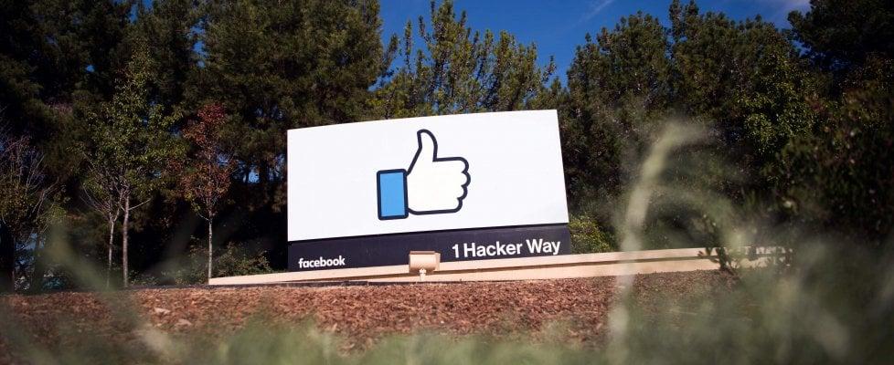 Milioni di numeri di telefono associati ad account Facebook trovati esposti online