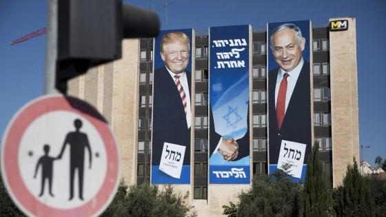 """Parla il capo negoziatore e segretario dell'Olp: """"Palestina chiama Europa"""". """"Le annessioni di Israele minacciano la pace"""""""