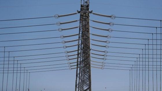 La Bei punta al green: fondi su energia pulita