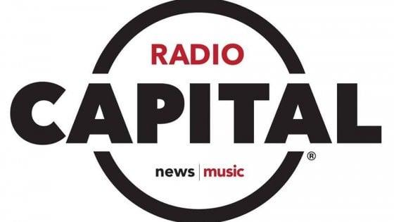 Un 'nuovo inizio' per Radio Capital, arrivano Michela Murgia e Oscar Giannino