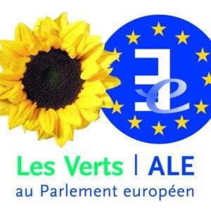 M5S pronti alla svolta verde in Europa
