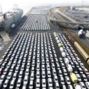 L'auto tedesca è in panne. Ma dalla crisi può nascere un nuovo modello economico