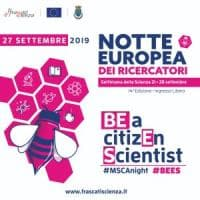 Notte europea dei ricercatori, 400 eventi in tutta Italia