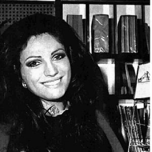 Chemio per un tumore inesistente, l'ex cantante Marisa Sacchetto vittima di malasanità