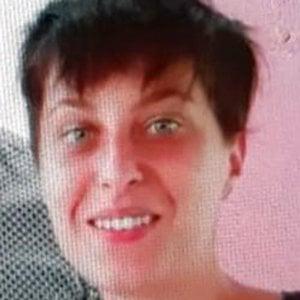 Coppia scomparsa: Massimo è vivo, Elisa no.  il corpo della ragazza era sepolto nel bosco