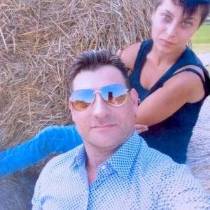 Un'ossessione per Elisa, Sebastiani confessa l'omicidio e piange