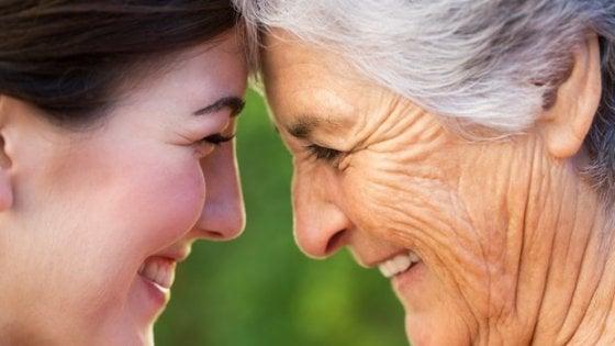Alzheimer, più malati e sempre meno cure