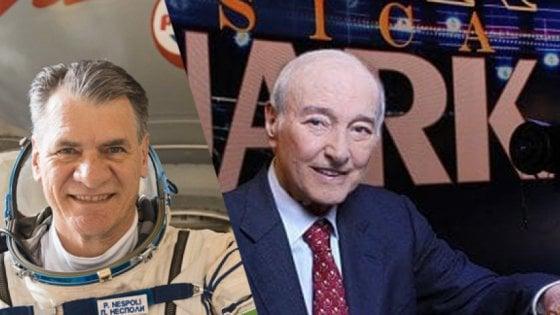 """""""Dalla Terra alla Luna"""", ecco il Cicap Fest in chiave spaziale"""