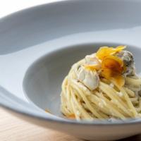 Roma, nella cucina di Acquasanta l'essenza del mare (a prezzi ragionevoli)