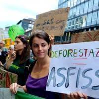 Amazzonia, è allarme deforestazione: più 300% in un anno
