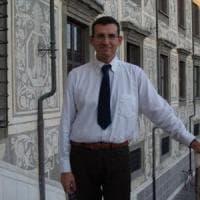 Premi Balzan, il matematico Luigi Ambrosio fra premiati