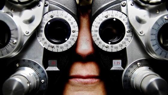 """""""Retina in salute"""": il nuovo canale che parla di cura degli occhi"""