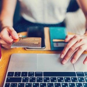 Arredamenti venduti ma non disponibili: Antitrust bacchetta un sito di e-commerce