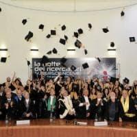 Università, assegnisti di ricerca: soltanto uno su dieci ce la fa