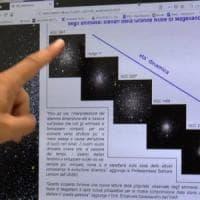 Anche le stelle, come gli esseri umani, invecchiano in modo diverso