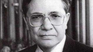 Addio allo scrittore sardo Toti Mannuzzu