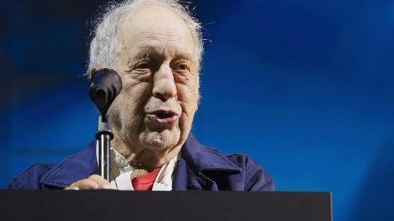 Morto il fotografo Robert Frank, aveva 94 anni
