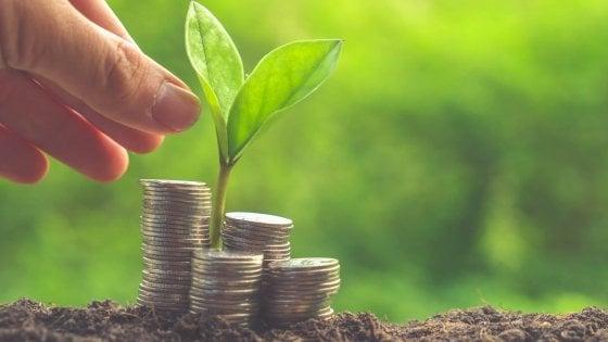 Green bond: in Italia superano le cifre del 2018 e volano a oltre 4 miliardi di euro