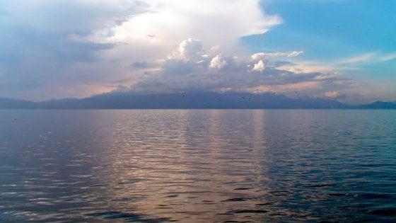 """""""Ecco perché la regione mediterranea è a rischio inaridimento"""""""