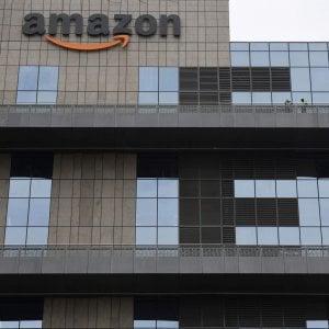 Nuova sfida Usa a Big Tech: faro Antitrust contro Amazon