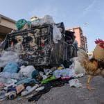 Commercianti all'attacco della Tari: aumenti del 76% dal 2010 e servizio peggiorato