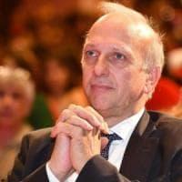 """Stop all'Educazione civica di Bussetti: """"Metterebbe in crisi l'anno scolastico"""""""