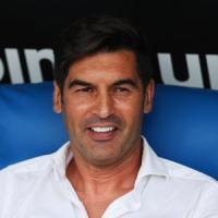 Roma, il momento delle novità: col Sassuolo pronti tre debutti