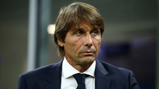 Inter, chi con Lukaku: Sanchez o Lautaro il dubbio di Conte