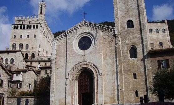 A Gubbio, tutta la modernità del Medioevo in un festival