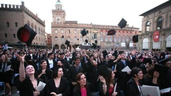 Università, tre italiane tra le migliori 200 al mondo
