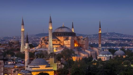 """Istanbul e Luxor, due novità """"da volare"""""""