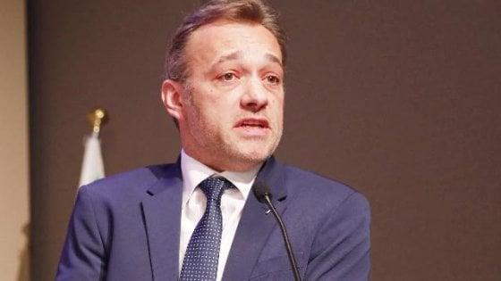 """Tra Richetti e il Pd finisce male: """"Ci deve più di 150 mila euro"""""""