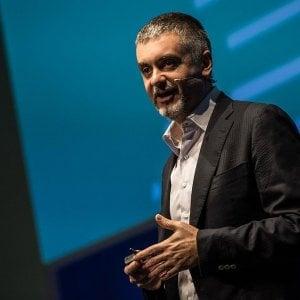 Goldman Sachs, un italiano per guidare la rivoluzione tecnologica dei mercati