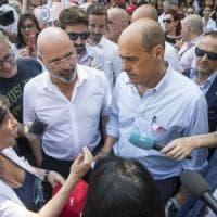 Regionali, dall'Umbria all'Emilia-Romagna alla Toscana: ecco gli stress test per Pd e...