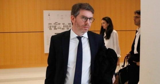 Francia, condannata la figlia del re Salman: ha umiliato per ore e fatto picchiare un idraulico