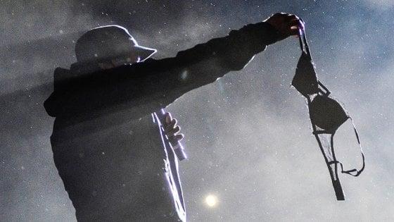 Vasco Rossi, arriva un album dal vivo: l'annuncio su Instagram
