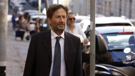 Governo, Zingaretti dice sì ad alleanze regionali con il M5s. Ma i grillini frenano