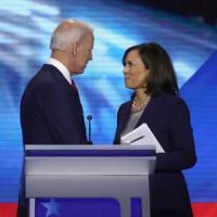 Fra i Democratici Usa un dibattito senza colpi da Ko
