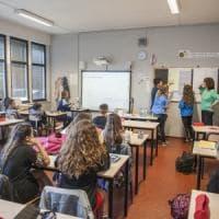 Scuola, a rischio l'educazione fisica alle elementari